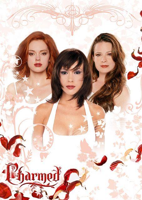 Charmed  (1998)