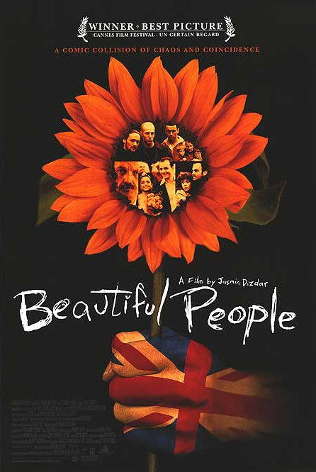Beautiful People  (2000)