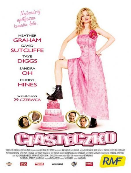Cake  (2006)