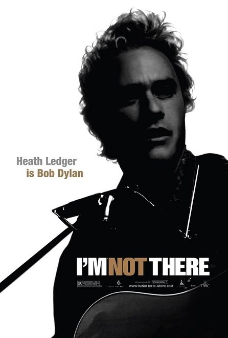 I'm Not There. I'm Not There (2007)