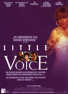 Little Voice  (1998)