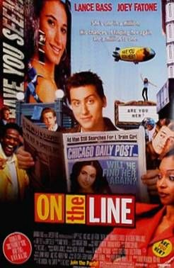 On the Line  (2001)