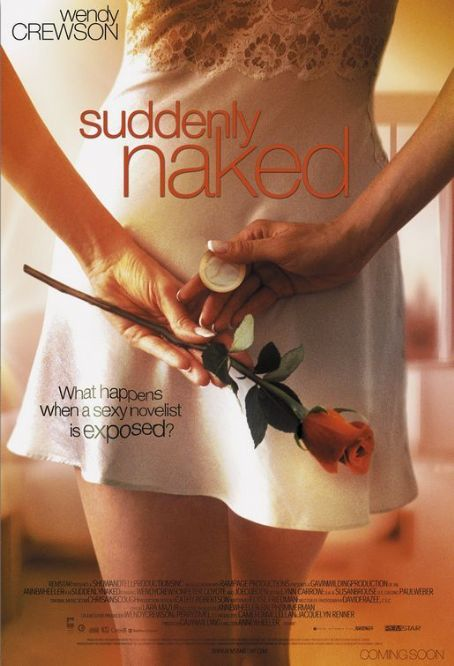Suddenly Naked  (2002)