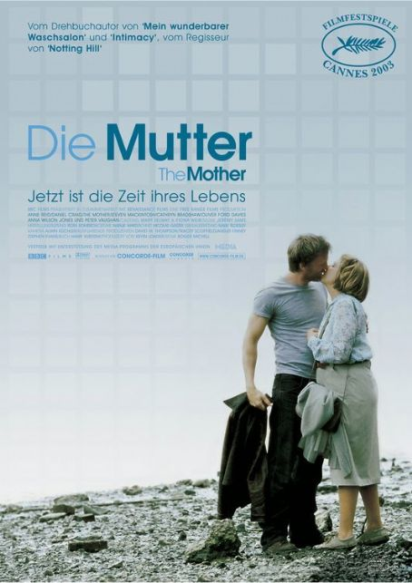 The Mother  (2004)