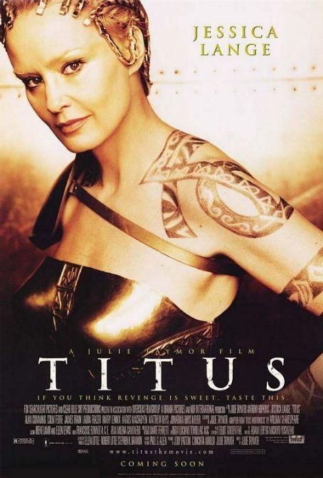 Titus  (1999)