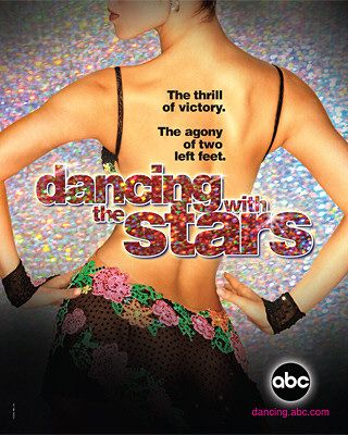 Dancing with the Stars Dancing With the Stars