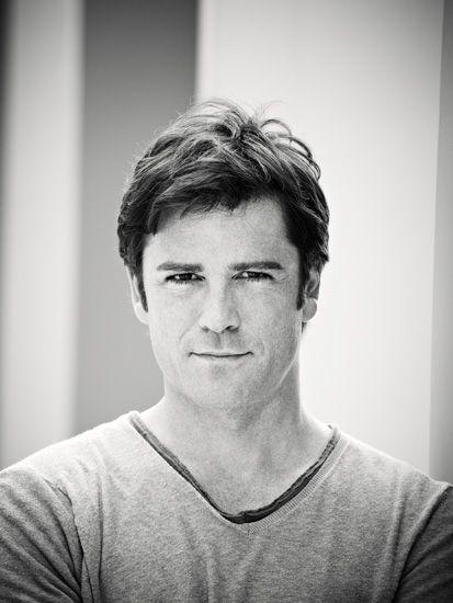 Yannick Bisson