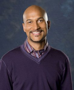 Keegan-Michael Key - Keegan Michael Key