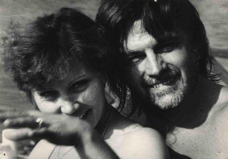 Florin Piersic Florin and Ana