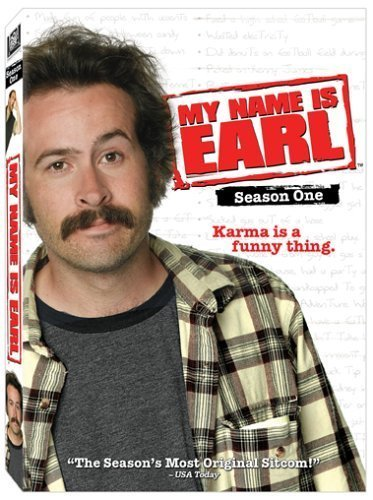 My Name Is Earl  (2005)