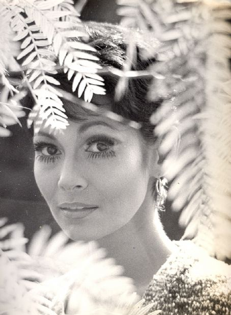 Barbara Luna. ? Previous PictureNext Picture ?