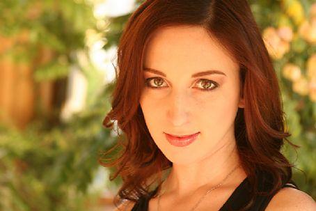 Vanessa Stewart Vanessa Claire Smith