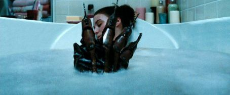 Rooney Mara A Nightmare on Elm Street (2010)