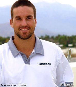 Patrick Rafter