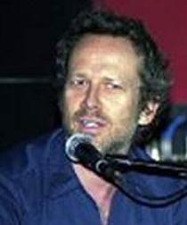 Alexandre Rockwell