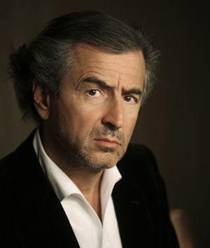 Next Picture ?. Bernard-Henri Lévy - Bernard-henri Lévy