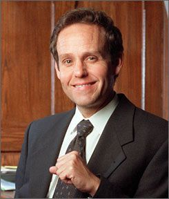 Peter MacNicol Peter Mac Nicol
