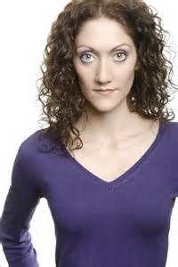 Charlotte Milchard dr abigail