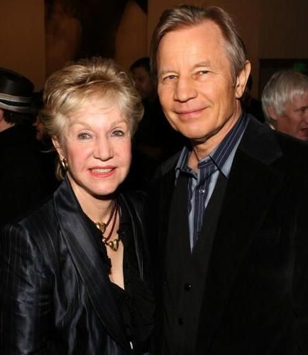 Michael York naples fl