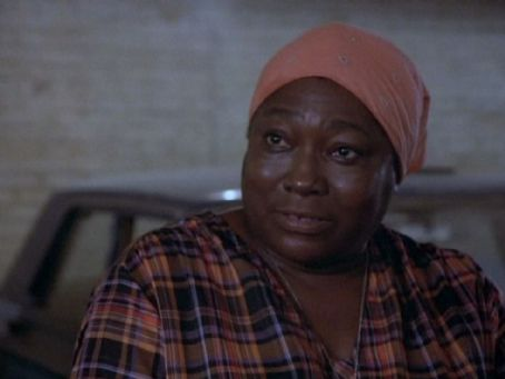 Esther Rolle Movies And Tv Shows Wwwgenialfotocom