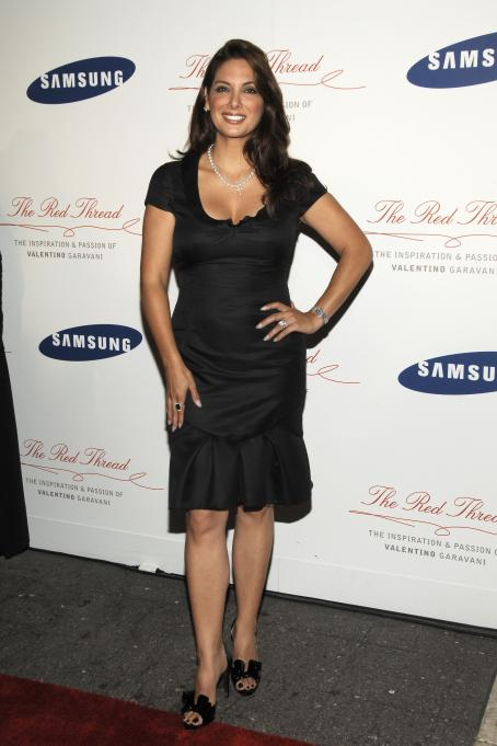 Alex Meneses  - Samsung Electronics Launches, 03.09.2008.