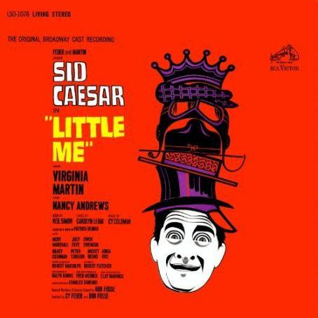 Sid Caesar
