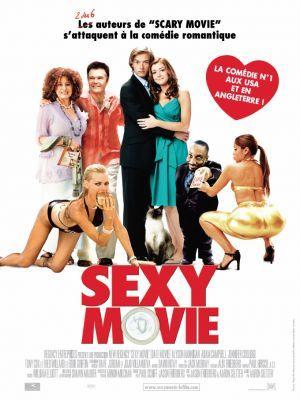 Date Movie Date Movie