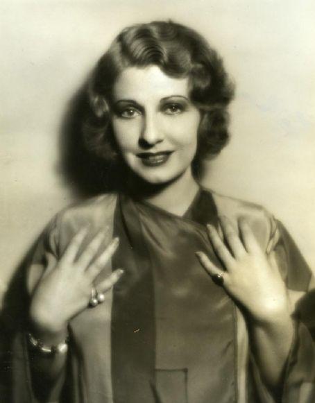Carlotta King
