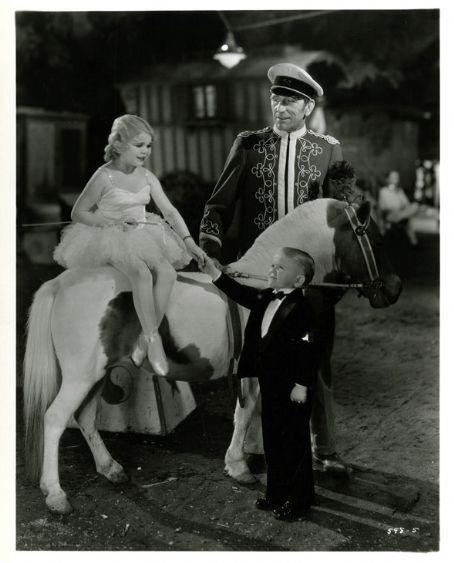 Freaks  (1932)