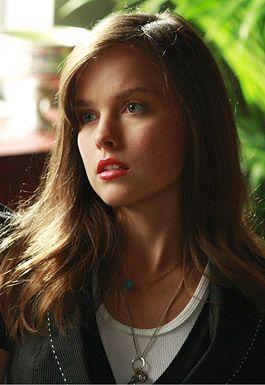 Allison Miller