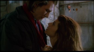 Caroline Christian Slater and Marisa Tomei