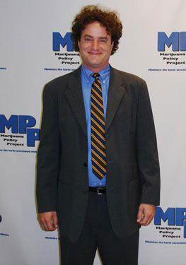 Matt Besser