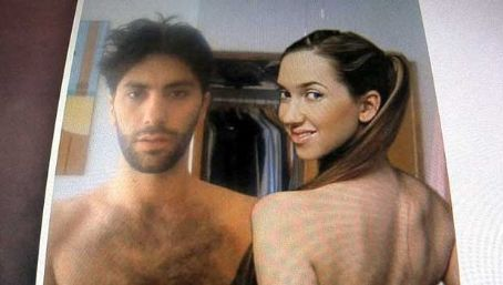 Catfish Nev Schulman and Megan Faccio stars in documentary thriller ''