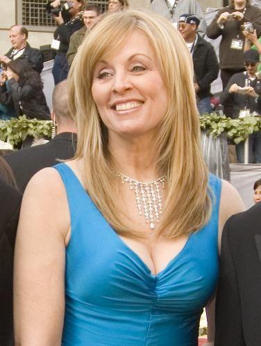 Diana Ossana
