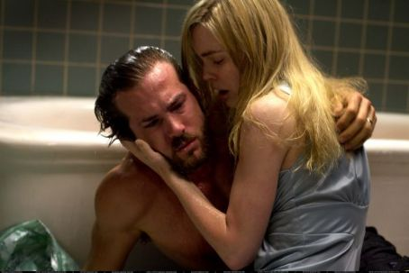 Amityville Horror Ryan Reynolds on The Amityville Horror   Melissa George And Ryan Reynolds