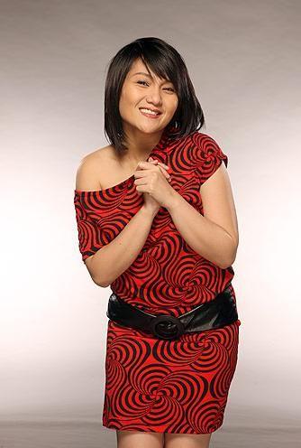 Gladys Reyes - Lalola