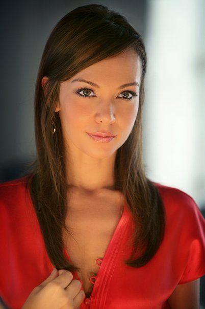 Who is Tara Reid Dating? | Relationships Boyfriend Husband ...