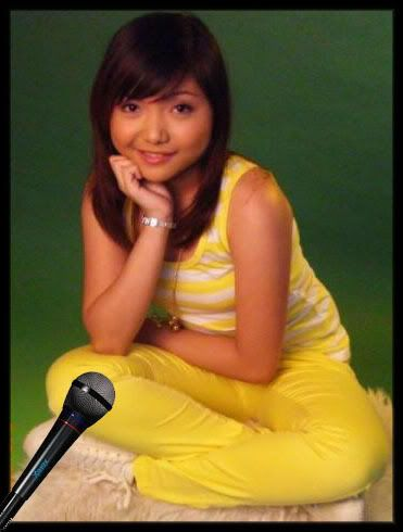 Charice  Pempengco