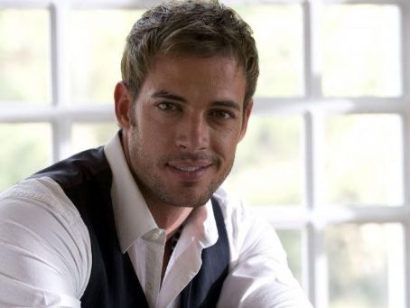 William Levy in VH1 Series Single Ladies