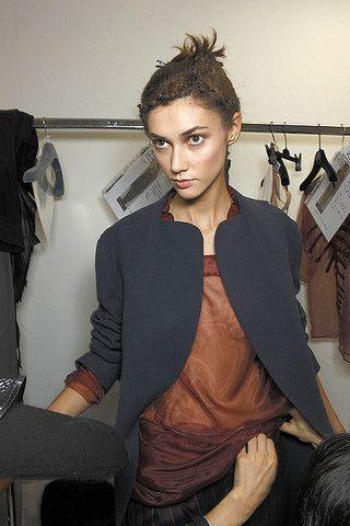 Ksenia Kahnovich