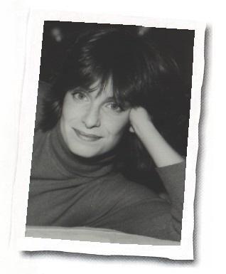 Valérie Quennessen Valerie Quennessen