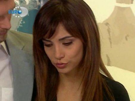 Songül Öden Gümüs (2005)