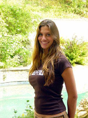 Michelle Lombardo madchen amick