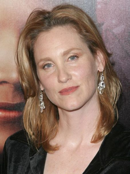Judith Hoag - Picture Colection