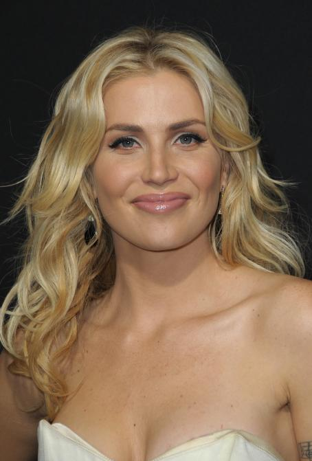 "Willa Ford - ""Friday The 13"" Premiere In Los Angeles - 09.02.2009"