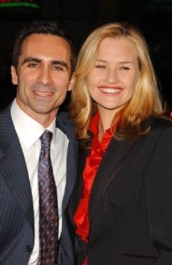Shannon Kenny Nestor Carbonell And