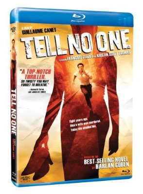 Tell No One Ne le dis à personne (2006)