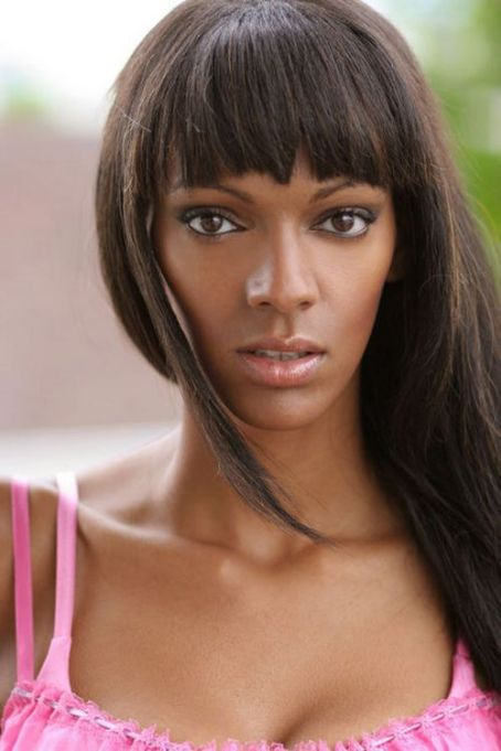 Judith Shekoni - Wallpaper Gallery