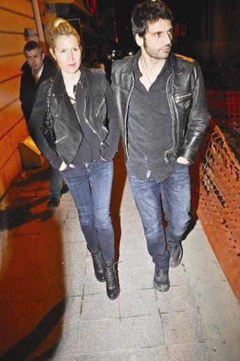 Derin Mermerci  and Kaan Urgancioglu