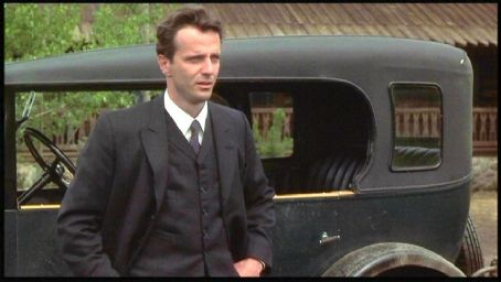 Aidan Quinn - Legends of the Fall Stills (1994)